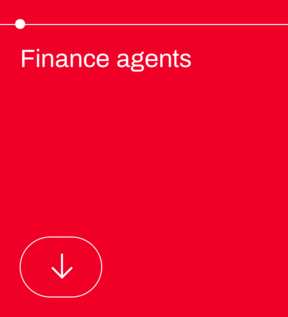 Finance agents